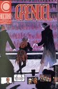 Grendel (1986) 35