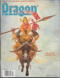 Dragon (1976-2007) 144