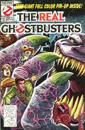 Real Ghostbusters (1988) 15