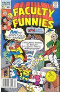Faculty Funnies (1989) 3