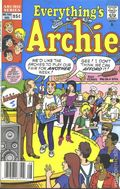 Everything's Archie (1969) 144