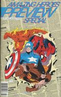Amazing Heroes (1981) 170