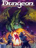 Dungeon (Magazine) 16