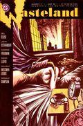 Wasteland (1987 DC) 4