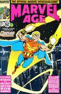 Marvel Age (1983) 78