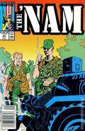 Nam (1986) 34
