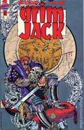 Grimjack (1984) 62