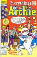 Everything's Archie (1969) 147