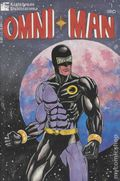 Omni Man (1989 Lighthouse) 1