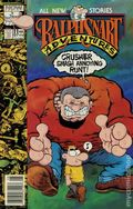 Ralph Snart Adventures Vol. 3 (09/1988 to 12/1992) 11
