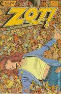 Zot (1984) 30