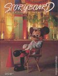 Storyboard (1988 ) Vol. 2 #3