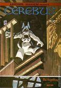 Cerebus (1977) 24REP