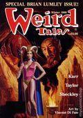 Weird Tales (1988) 295