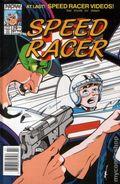 Speed Racer (1987) 29