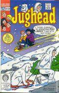 Jughead (1987- 2nd Series) 16