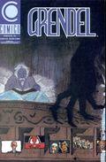 Grendel (1986) 36
