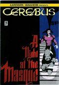 Cerebus (1977) 16REP
