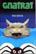 Gnatrat The Movie (1986) 1