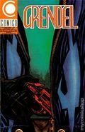 Grendel (1986) 33