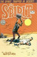 Spirit (1983 Kitchen Sink) 59