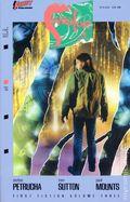 Squalor (1989) 2