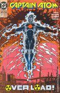 Captain Atom (1987 DC) 37