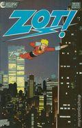 Zot (1984) 29