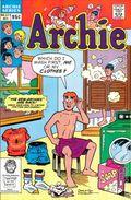 Archie (1943) 371
