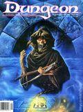 Dungeon (Magazine) 19