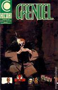 Grendel (1986) 38