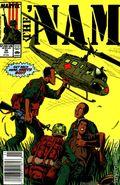 Nam (1986) 36