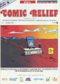 Comic Relief (1989) 7