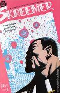 Skreemer (1989) 5