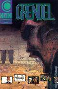 Grendel (1986) 34