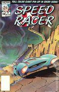Speed Racer (1987) 14