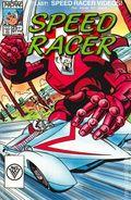 Speed Racer (1987) 25