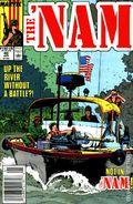 Nam (1986) 40