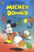 Walt Disney's Mickey and Donald (1988) 15