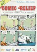 Comic Relief (1989) 8