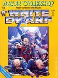 White Dwarf (1977-Present Games Workshop Magazine) 114