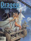 Dragon (1976-2007) 147