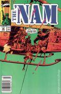 Nam (1986) 42