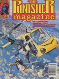 Punisher Magazine (1989) 8