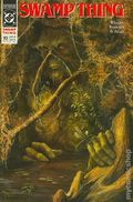 Swamp Thing (1982 2nd Series) 93