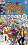 Archie's Pals 'n' Gals (1955) 213