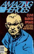 Amazing Heroes (1981) 174