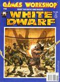White Dwarf (1977-Present Games Workshop Magazine) 118