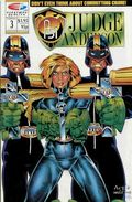 Psi-Judge Anderson (1990) 3