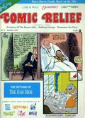 Comic Relief (1989) 9
